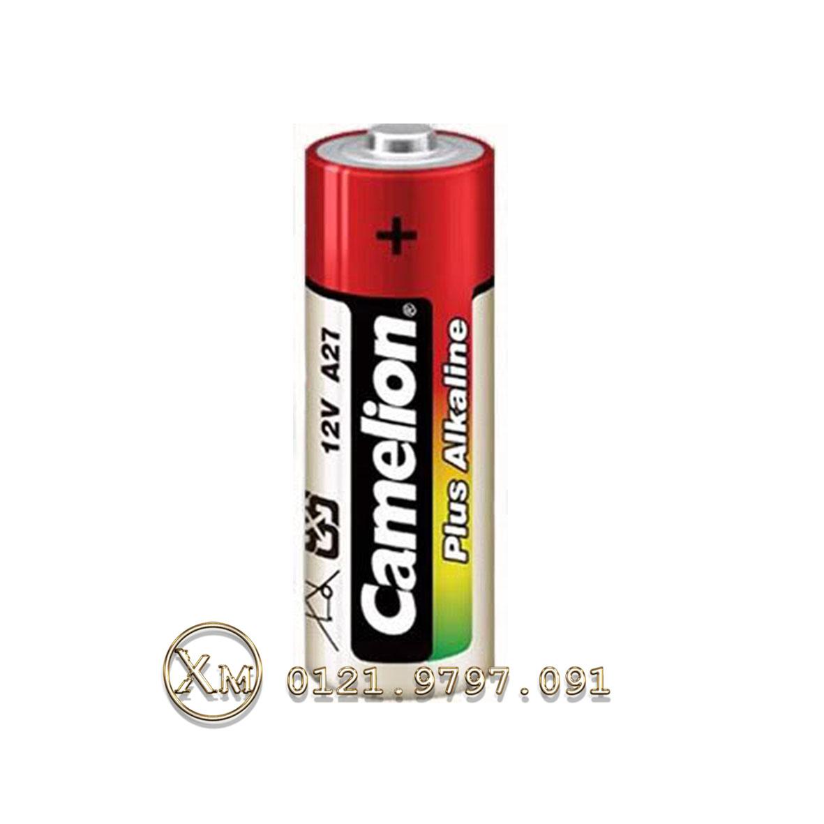 Phân phối pin, sạc camelion, thẻ nhớ chính hãng giá tốt nhất - 32
