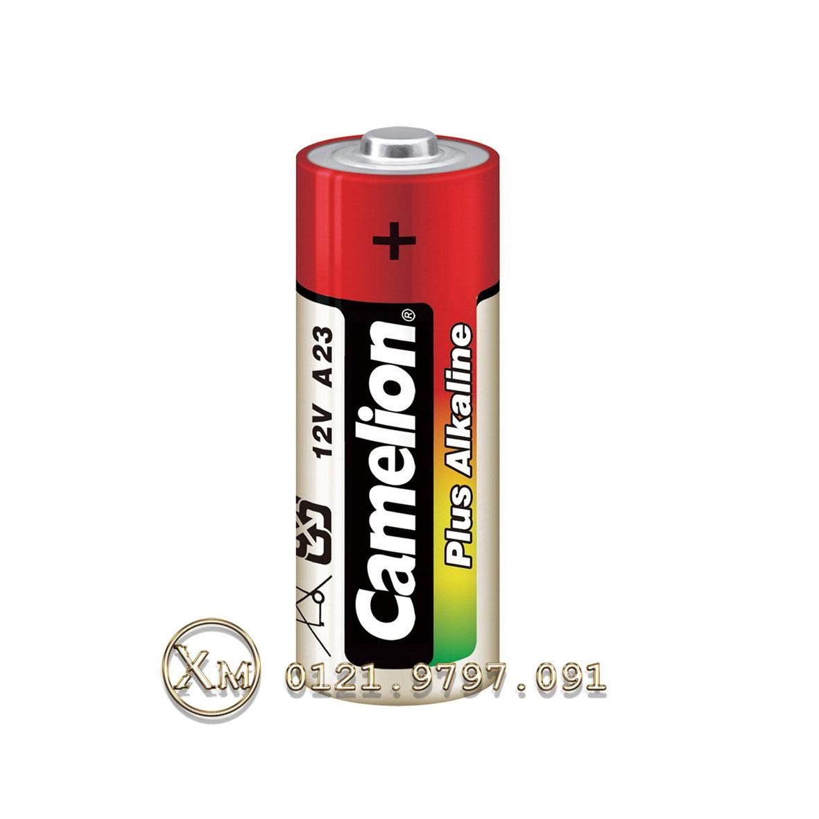 Phân phối pin, sạc camelion, thẻ nhớ chính hãng giá tốt nhất - 31
